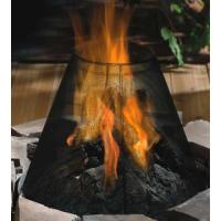 Napoleon Patioflame Firepit Safety Screen