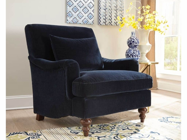 Navy Blue Accent Chair Amazing Navy With Navy Blue Accent