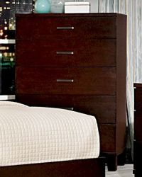 Homelegance Chest Claran EL2219-9