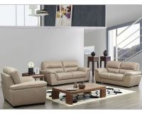 Color Leather Sofa How To Choose The Best Leather Sofa ...