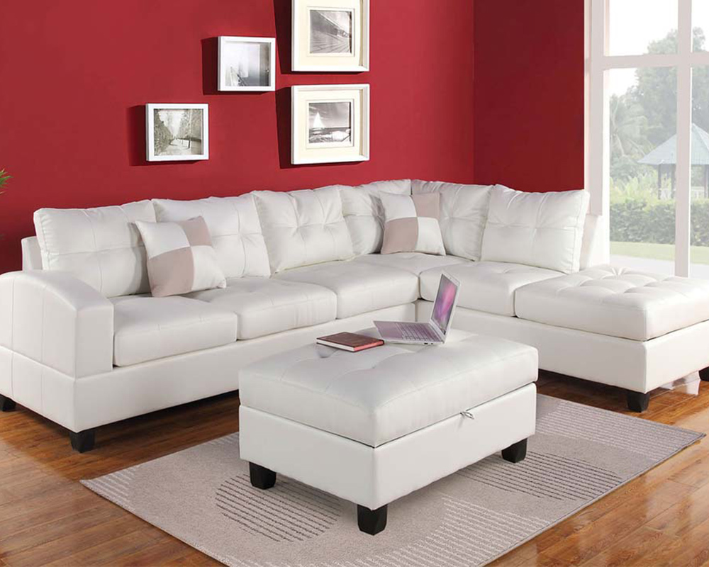 Sectional pictures precious home design