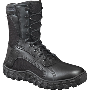 Rocky 102 S2v Duty Boot Free Exchanges