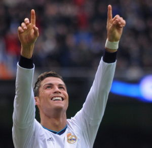Madrid – Sepuluh tahun yang lalu seorang Cristiano Ronaldo mulai