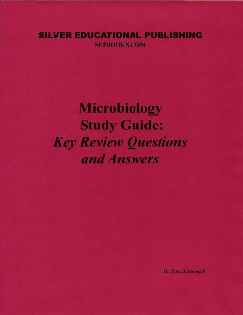 Microbiology essay topics Rutgers essay