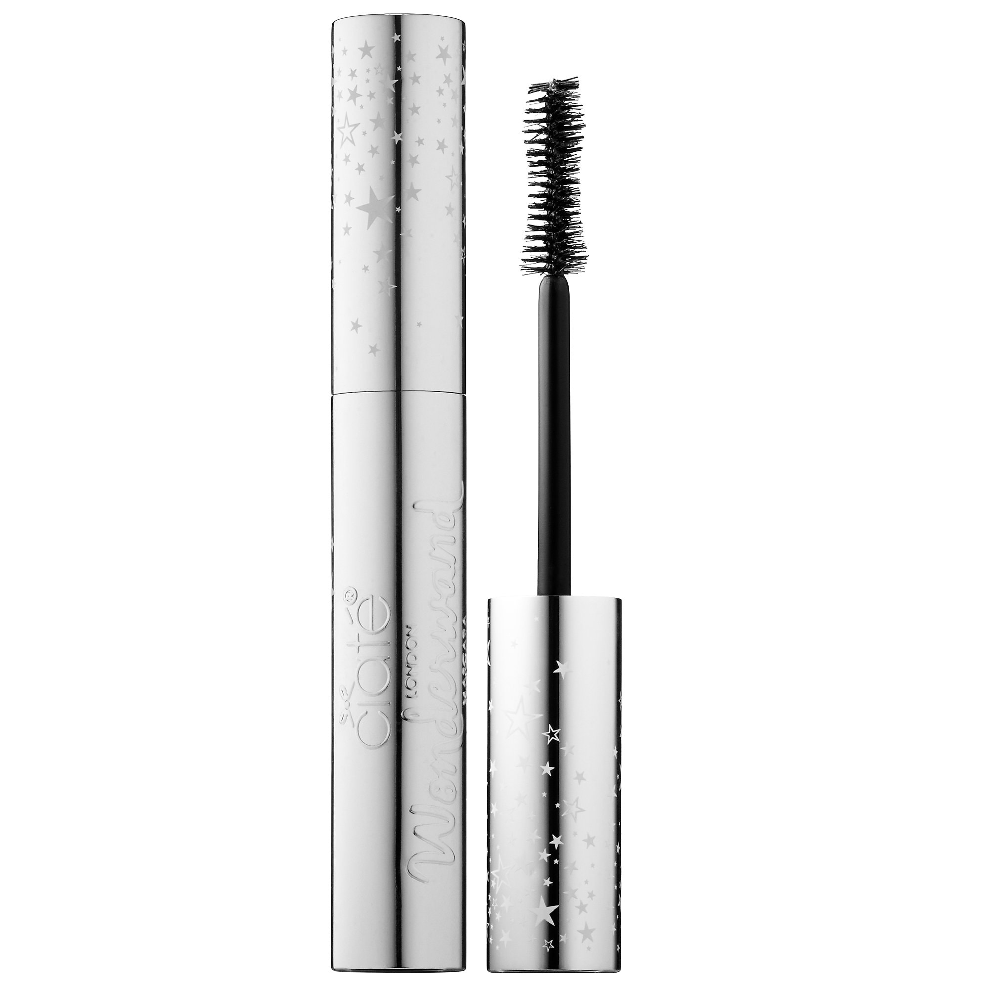Wohnwand Black Magic Wonderwand Intensely Volumising Mascara Ciaté London Sephora