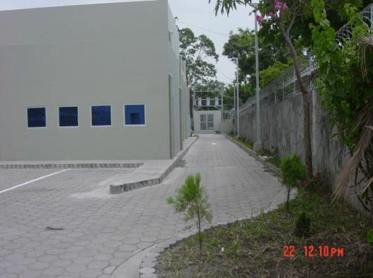 oficinas ente operador 2