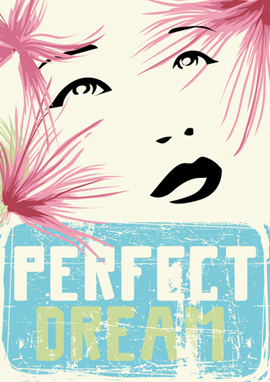 Perfect-Dream