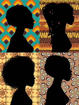 africaines2