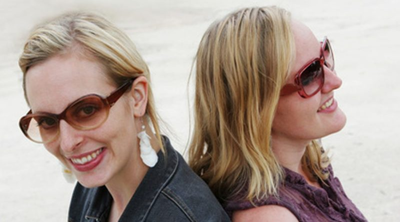 8 Tips For Making And Keeping Friendship For A Longtime