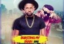 S911DOPE!: Geoffrey Ft. Oritse Femi – 'Bursting My Brain' (Remix)