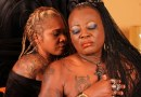 Valentine's Message: Charly Boy To Single And Worried Ladies