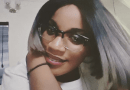 VIDEO: Seyi Shay Drops New Grammatical Blunder; Nigerians React!