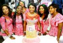 Iyabo Ojo Explains Her 'Pink Ladies' Foundation Isn't To Promote Lesbianism Or Prostitution