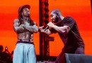 HOT BANG!: Drake Ft. Lil Wayne – 'Hype' (Remix)
