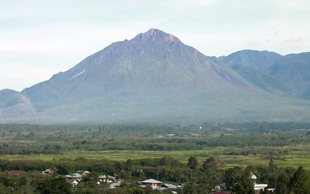 Lowongan Kerja Daerah Pacitan Info Lowongan Kerja Di Purwokerto Banyumas Purbalingga Tender Wilayah Kerja Panas Bumi Wkp Di Gunung Ceremai Jawa Barat