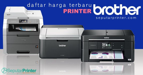 how to put 192.168.1.15 on brother printer