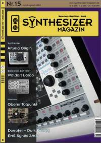 http://i0.wp.com/sequencer.de/synth/images/a/a6/SynMag15.jpg?w=200