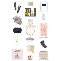 Stylish Girls 7 Years Gift Girls 2016 Gift Gift Ideas Girls 8th Grade Graduation Girls Sequins Stripes Gift Holiday Gift Ideas