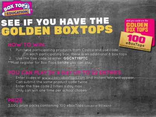 Golden Box Tops Challenge Giveaway Details (1)