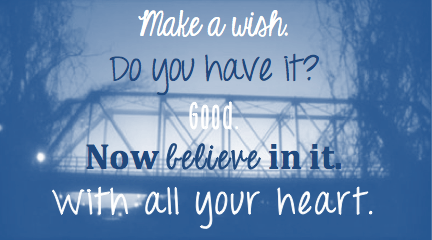 One Tree Hill Wallpaper Quotes One Tree Hill Quotes Sera Andika