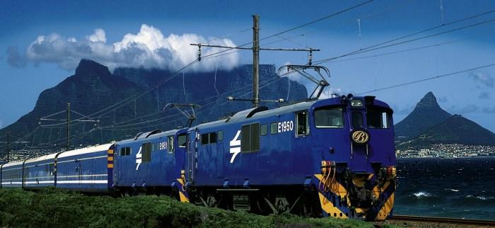 SP10-11356