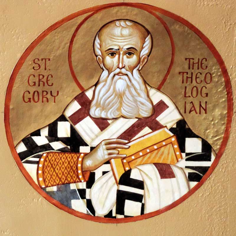 Gregory-the-theologian