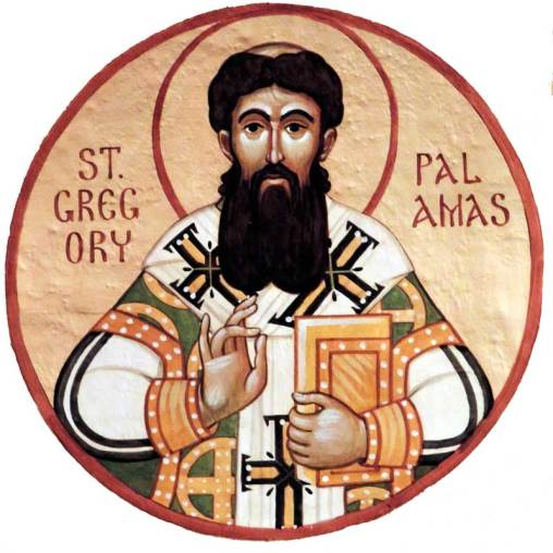 St-Gregory-Palomas