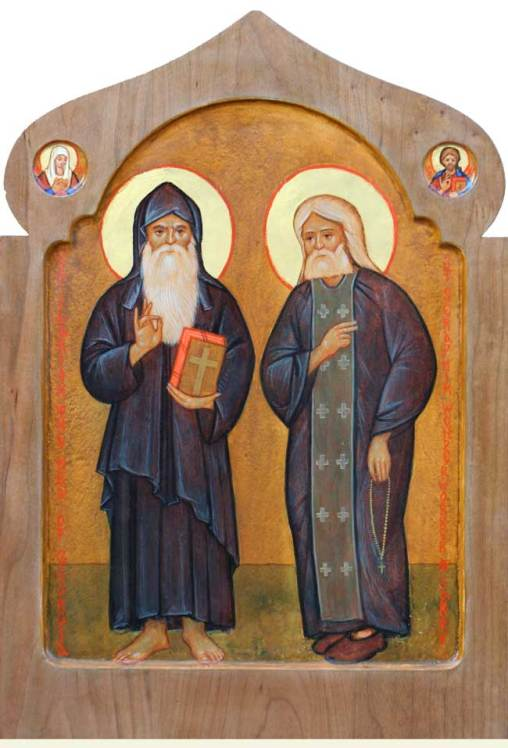 Sts-Ilarion-and-Seraphim