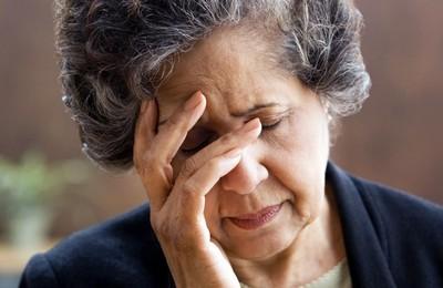 Микроинсульт: ПНМК, причины, факторы риска, последствия