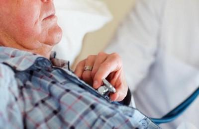 Постмиокардический кардиосклероз: что это, причины и лечение