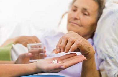 лечение постмиокардического кардиосклероза