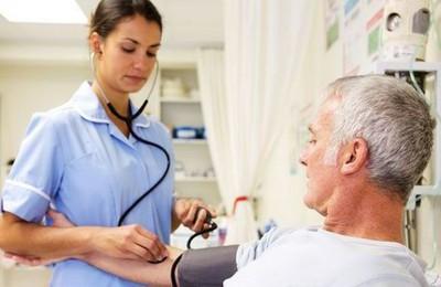 Склероз аорты: что это, причины, симптомы, лечение
