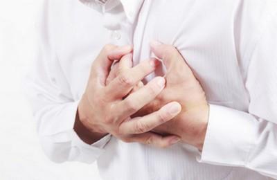 Микроинфаркт: симптомы, причины, первые признаки