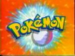 How To Find Shiny Bagon And Battle With Steven On