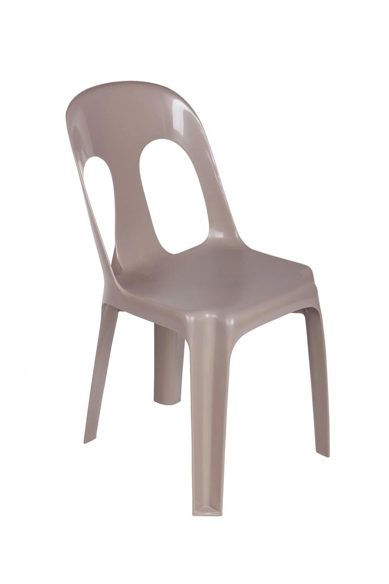 Fabricant Chaise Chaise Sirtaki Plastique Normale M4