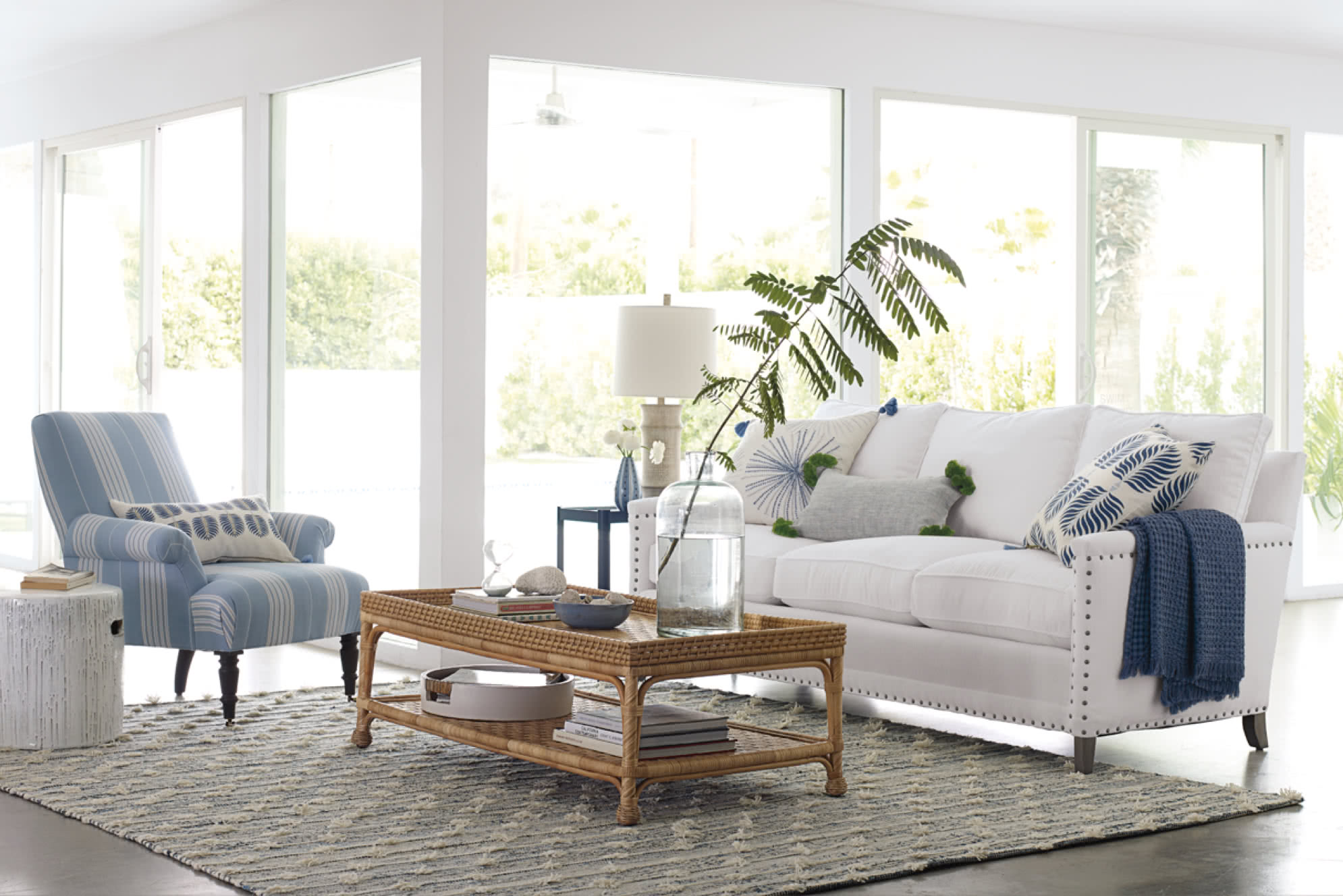 Photos Of Living Room Designs Shop The Look Living Room Designer Rooms Serena Lily