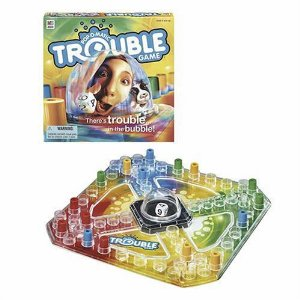 favorite board games for toddlers