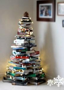 boeken-kerstboom21