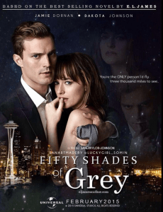 fifty-shades-grey-2