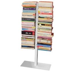 radius-boekensteun