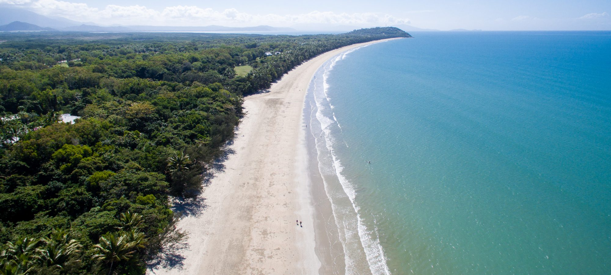 North Queensland Holiday Packages Port Douglas Luxury Accommodation Serenity Accommodation