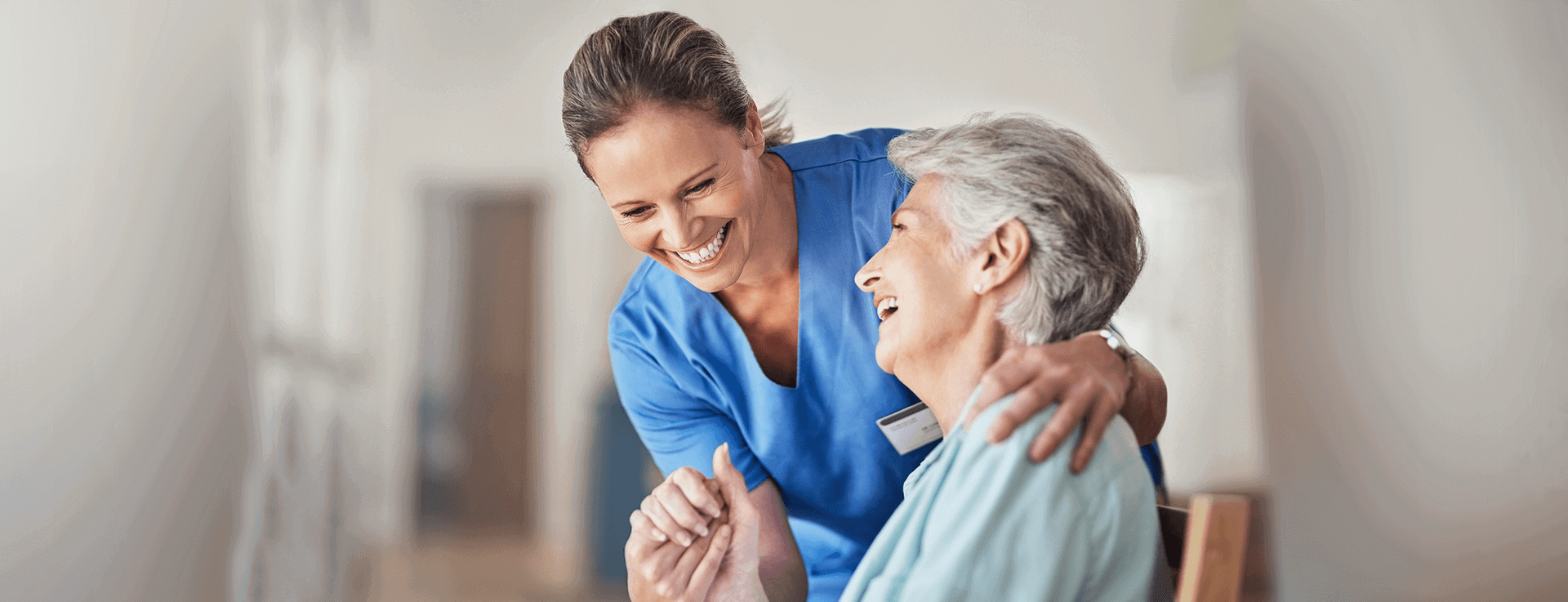 Home Care Service Homebound Individual Care Service Beaverton Or Serenity Home Care