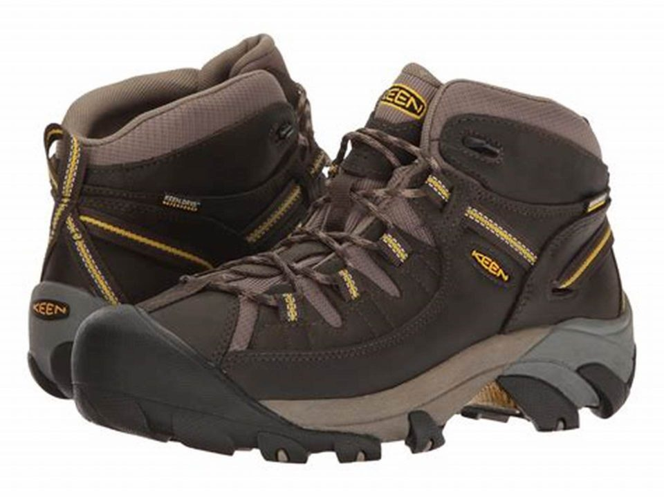 Four Wheel Drive For Your Feet Serenity Now Outfitters