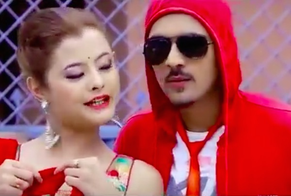 Nepali top five Teej songs of 2015