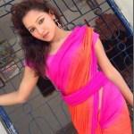 Aasha Khadka - Aasha of Harke Haldar