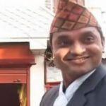 Jire Khursani - November 24, 2014