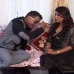 Jire Khursani - December 15, 2014