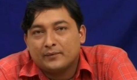 Comedy Video by Comedian Narad Khatiwada