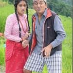Dhurmus and Suntali became cleaning ambassador