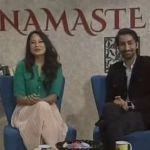 Interview with Malvika Subba, Miss Nepal 2002